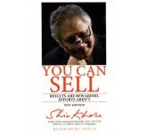 You Can Sell - SHIV KHERA English New edition