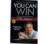 You Can Win -  Shiv Khera - English
