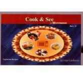 Cook & See - part -5 - Priya Ramkumar
