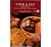 Cook & See - part -2 - S.Meenakshi Ammal