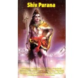 Shiv Purana English