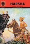 Harsha-tamil book