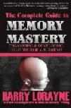 Memory Mastery(english)Pm