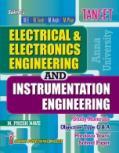 Electrical & Electronics and Instrumentation  Engineering -ANNA UNIVERSITY ( english book)