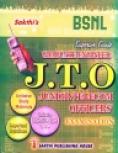 J.T.O - Superior Guide (english book)