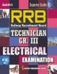 Electrical ( english book)
