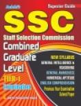 Combined Graduate Level ( english book)
