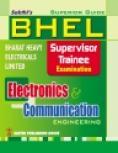 Electronics & Communication Engineering ( english book)