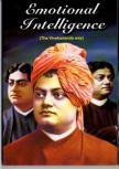 Emotional Intelligence (The Vivekananda Way) - A.R.K.Sarma - Eng