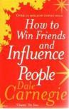 How To Win Friends And Influence People(english)