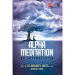 Alpha meditatation - Nagore rumi-english