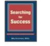 SEARCHING FOR SUCCESS