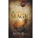 The Magic - Rhonda Byrne