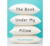 The Book Under My Pillow (Lp)