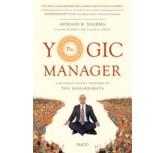 The Yogic Manager ( english book)