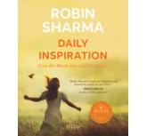 Daily Inspiration ( english book)