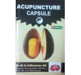 ACUPUNCTURE CAPDULE - Dr.M.S.UDHUMAN ALI