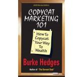 copycat-marketing-101(english)
