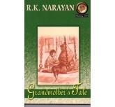 Grandmother'sTale - R.K.Narayan