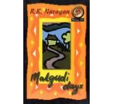 Malgudi Days - R.K.Narayan