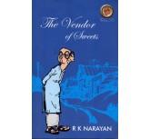 The Vendor Of Sweets - R.K.Narayan