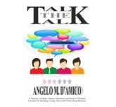 Talk The Talk  - Angelo Md Amico