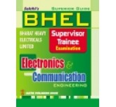 Electronics & Communication Engineering ( english book)