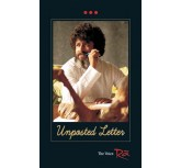 Unposted Letter ( english book)