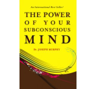 THE POWER OF YOUR SUBCONSCIOUS MIND(english)