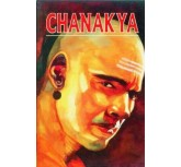 Chanakya-english