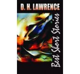 D.H.Lawrence Best Short Stories