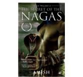 The Secret of Nagas (Shiva Trilogy part-2) - AMISH