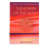 The Power of The HEART - Baptist De Pape