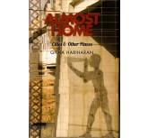 Almost Home - Githa Hariharan