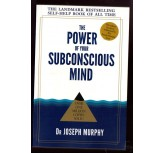 The Power of your Subconcious Mind - Dr Joseph Murphy