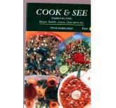 Cook & See - part -4 - Priya Ramkumar