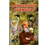 Leadership Formulas - Swami Vivekanandar