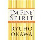 I\'m Fine Spirit